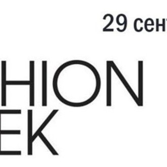 IVA FASHION WEEK full winter 2012/2013